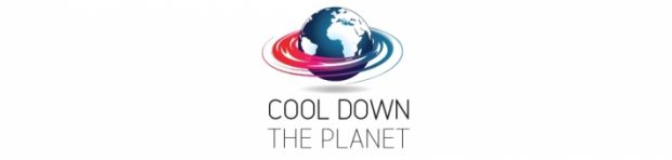 Cool Down the Planet